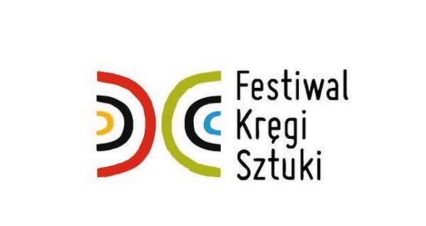 """Agencja Muzyczna Polskiego Radia i Fundacja Kręgi Sztuki zapraszają na koncert """"Polish Music in China""""."""