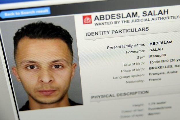 """Obrońcy organizatora zamachów terrorystycznych rezygnują z reprezentowania go przed sądem. Wcześniej nazywali go """"małym palantem"""""""