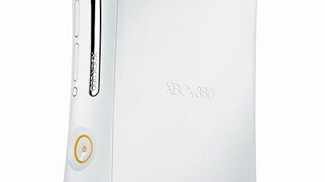 Pachter: Xbox Slim z Natalem za 299$