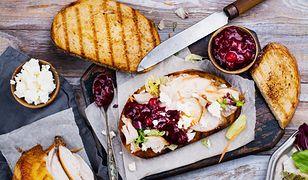 Idealne tosty za każdym razem, gdy używasz tostera