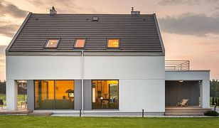 Budowa domu to dość kosztowna inwestycja, na którą warto się dobrze przygotować.