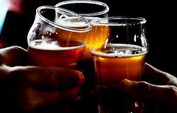 Dobra wiadomość na lato - piwo leczy!