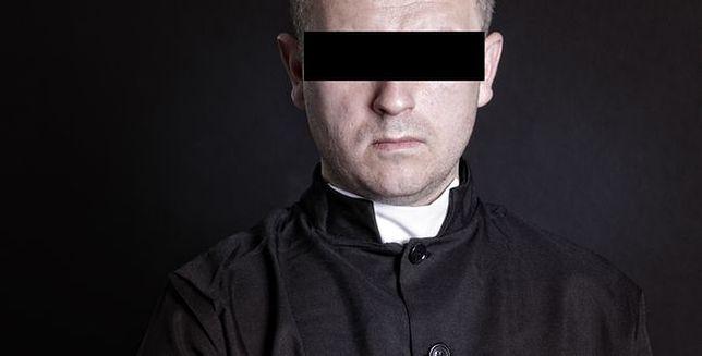 """""""Spotlight"""" to film także o moim życiu"""". Ofiary księży pedofilów w Polsce nie mogą się doprosić sprawiedliwości"""