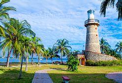 Cartagena de Indiasa. Kolumbia. Odkryj wyjątkowe miejsce na wakacjach
