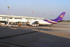 Lotnisko Bangkok-Don Muang. Jak dostać się do centrum miasta?