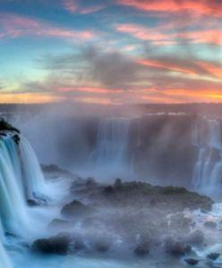 Najwspanialsze parki narodowe świata - ranking CNN