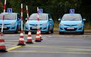 Upadają kolejne ośrodki szkolenia kierowców