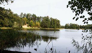 Mazury. Tragedia na jeziorze Świętajno. Wyłowiono ciała 18-latków