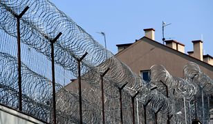 Wenezuela. Ponad 47 ofiar zamieszek w więzieniu