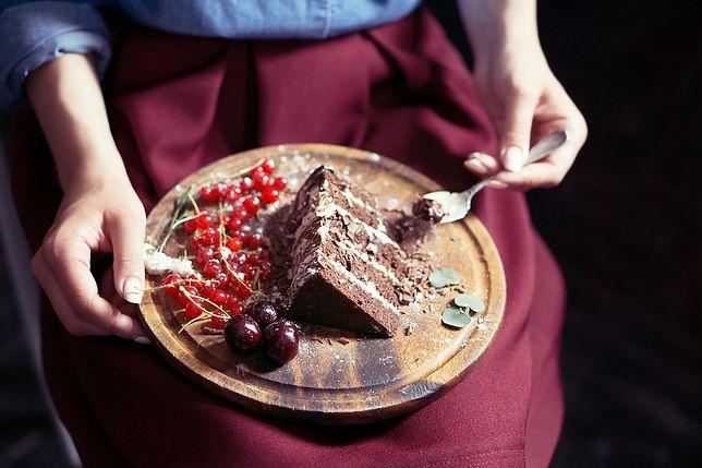 Zioła i przyprawy hamujące apetyt na słodycze