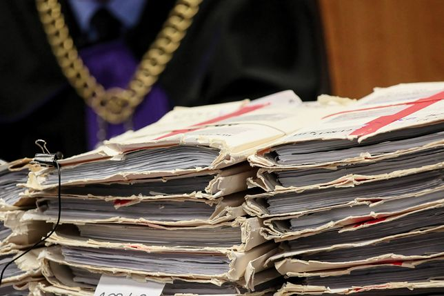 Polski sąd zgodził się na wydanie Polaka władzom USA
