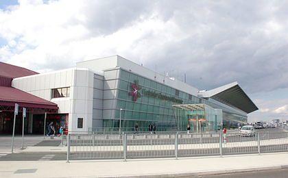 Lotnisko Chopina uruchomi w przyszłym roku 25 nowych połączeń. Warszawski port lotniczy ma za sobą rekordowy rok