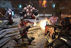 Doom Eternal: zabawa w kotka i myszkę z demonami. Tak wygląda efektowny tryb multiplayer