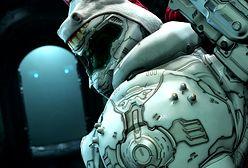 Piekielny, a może jednorożcowy doom slayer? Doom Eternal pozwoli na personalizację postaci