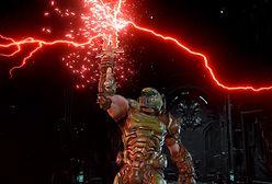 Doom Eternal wygląda epicko na nowym trailerze. Jest nawet polski dubbing
