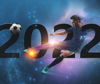 Czy FIFA 2022 będzie godnym następcą serii?