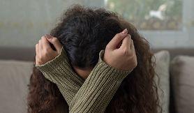 Fagofobia- przyczyny, objawy, diagnozowanie i leczenie