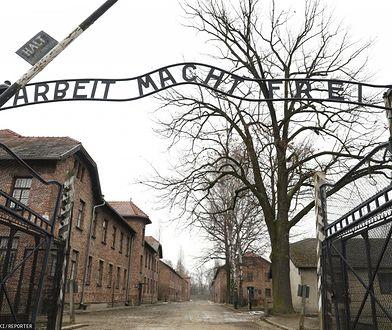 """Włochy. Znów mówiono o """"polskich obozach śmierci"""". Będzie interwencja"""
