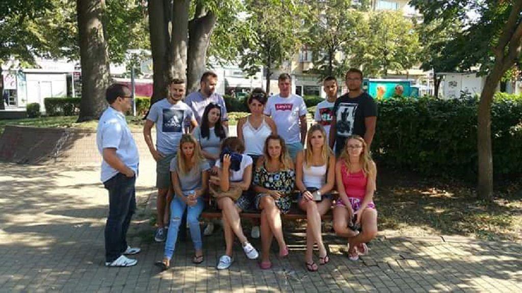 Polscy turyści utknęli w Bułgarii. Szefowie grożą zwolnieniem