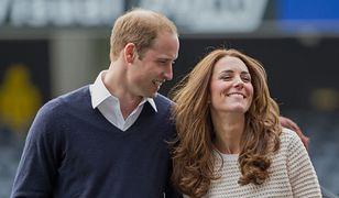 To będzie wielki rok dla Kate Middleton i jej męża księcia Williama