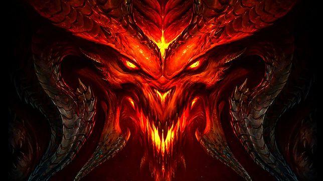 """Blizzard potwierdził, że """"Diablo III"""" trafi na Switcha"""