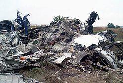 Zestrzelone samoloty pasażerskie