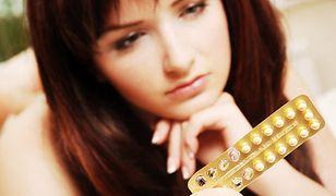 Śmiertelna antykoncepcja. Niemiecki koncern płaci miliardy odszkodowań