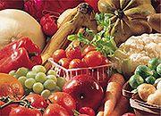 Białoruś: Ceny warzyw wyższe niż u sąsiadów