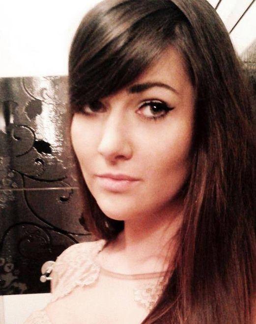 Paulina Dynkowska ostatni raz widziana była 20 października