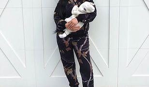 Kylie Jenner milionerką