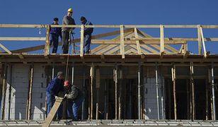 Rynek budownictwa mieszkaniowego przeżywa hossę, ale popyt będzie już mniejszy