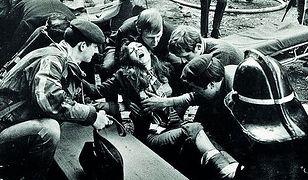 7 zapomnianych ataków terrorystycznych