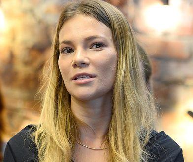 Maja Bohosiewicz jest mamą dwójki dzieci