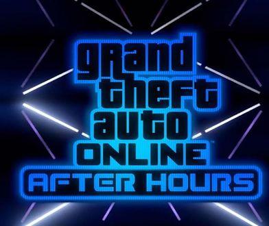 Rockstar Games z nowymi dodatkami do Grand Theft Auto V