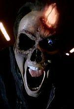 ''Ghost Rider 2'': Zobacz polski zwiastun [wideo]