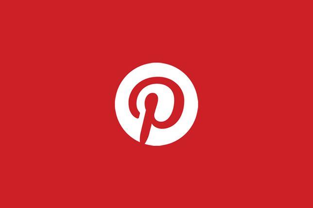 Pinterest już po polsku