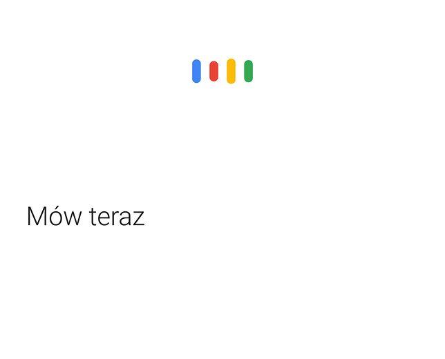 """Tak, Google cię """"podsłuchuje"""", ale sam się na to zgodziłeś"""