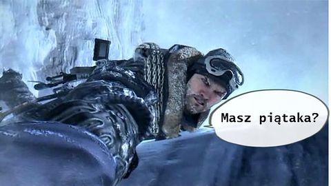 Modern Warfare 2 bez abonamentu