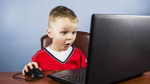 Twoje dziecko używa Linuksa? Strzeż się – prawdopodobnie jest cyberprzestępcą