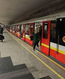 Metro Warszawskie. Czy wrócą nocne kursy? Jest decyzja