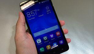 Smartfony mają dla nas różne funkcje. Do tego używamy ich najczęściej