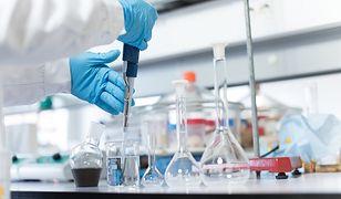 Zabijają natychmiastowo, inne ratują życie - oto najciekawsze pierwiastki chemiczne
