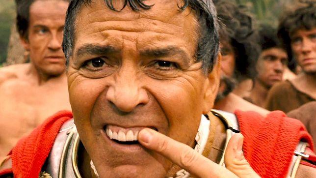 #dziejesiewkulturze: George Clooney zrobił niespodziankę 87-letniej fance. Nikt się tego nie spodziewał