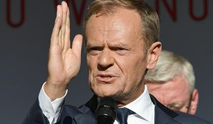 "Wiejas: ""Wasz Sejm, nasz Senat i prezydent"" (Opinia)"