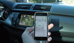 Telematyka może pomóc młodym kierowcom, ale też zaszkodzić doświadczonym