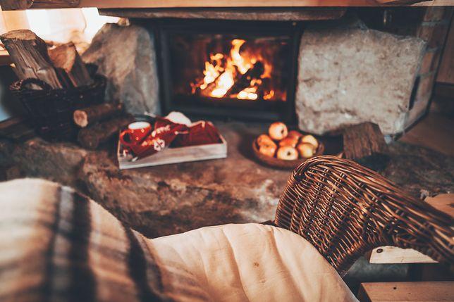 Nie wyobrażamy sobie Bożego Narodzenia bez drzewka, śniegu i wigilijnej kolacji, dlatego święta w góralskiej chacie to dla wielu Polaków spełnienie marzeń