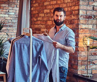 Koszula i jeansy? Najlepszy zestaw na lato
