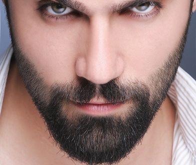 Kosmetyki do stylizacji brody - sposób na piękny i zadbany wygląd