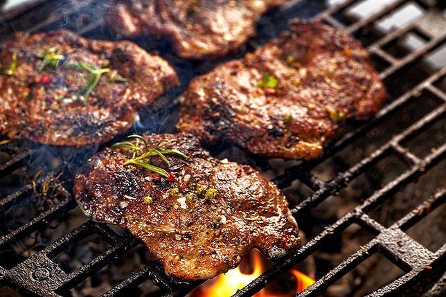 Karkówka na grilla - jak ją wybrać i przygotować?