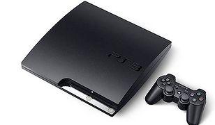 Zakaz grania w więzieniu na PlayStation 3. Zielone światło dla Xboksa